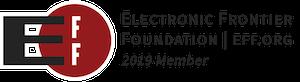 Eff logo edited ea46def307f879d91c138588b0269c52e97156bf7ccd845b22a5af41852014a4